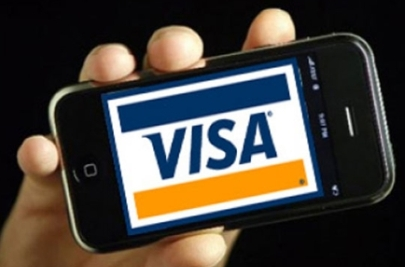 Visa apoya Android Pay