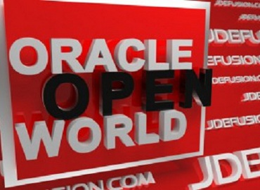 Open World, innovación en el cloud