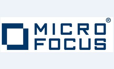 Micro Focus sella su fusión con Attachmate