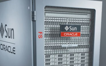 Oracle completa su puzzle Flash con FS1 Series Flah Storage System