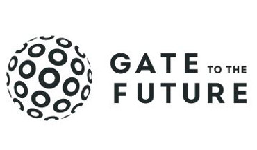 Gate To The Future, el evento de talento digital