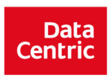 Data Centric lanza One Business Place