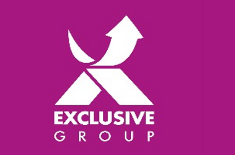 Exclusive Group logo